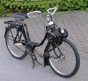 Solex 1700