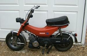 Solo 726  1977