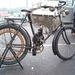 FN..  133cc 1902
