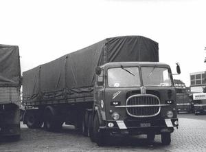 FIAT-690 (6X2) (I)