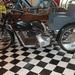 Sachs 3 wieler