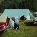 Brigerbad 1970