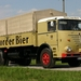 BUSSING HERFORDER BIER (D)
