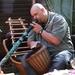 Didgeridoo (Steef)