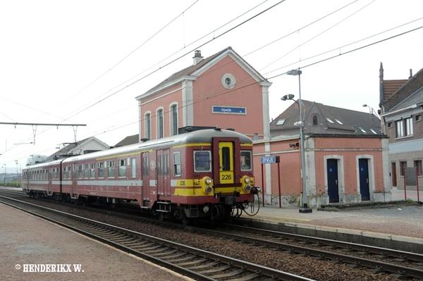 226 als L1560 OPWIJK 20110409 copy
