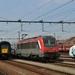465 & SNCF 36028 & 4881 TOURNAI 20110510_1 copy