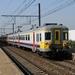 605-839 als CR-L 6359 BUDA 20110426 copy