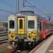 748-983 ESSEN 20110302 copy