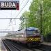 813 als L 6381 BUDA 20110426 copy