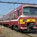 926 FGH 20100626_1 copy