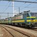 1203-1205-1209-1210-SNCF36023 FNND 20100427 copy