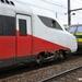 1204 met V250 4881 als E 22770 FCV 20110509 (3) copy