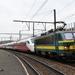 1204 met V250 4881 als E 22770 FCV 20110509 copy