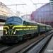 5404 als Z18010 FN 20110423_10 copy