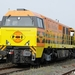 ARF 1101 GROENLAND 20110506_3 copy
