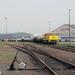 ARF 1101 GROENLAND 20110506_16 copy