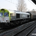 CAPTRAIN 6602 R'DAM 20110329 copy