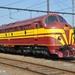 CFL 1603 FGH 20100626 copy
