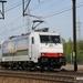 E186240 LEUGENBERG 20110413_2 copy