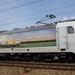 E186240 LEUGENBERG 20110413_9 copy
