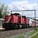 NS 6516-6512 met FYRA 4881 als ZZ 49698 HEIDE 20110512 copy