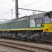 RTB  V264-B01 FNZG 20110317_1 copy