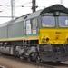 RTB  V264-B01 FNZG 20110317_4 copy