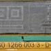 RTB  V264-B01 FNZG 20110317_5 copy