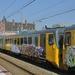 RTB V206 als 46885 ESSEN 20110302 copy (5)