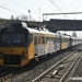 RTB V206 als 46885 ESSEN 20110302 copy (6)