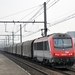 SNCF 36020 GNS 20110317_2 copy