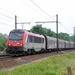 SNCF 36025 VLIEGVELD MORTSEL 20110512_1 copy