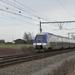SNCF 82745 AGC COUCOU 20100215_1 copy