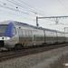 SNCF 82745 AGC COUCOU 20100215_3 copy