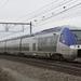 SNCF 82745 AGC COUCOU 20100215_6 copy