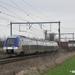 SNCF 82745 AGC COUCOU 20100215_9 copy