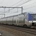 SNCF 82745 AGC COUCOU 20100215_10 copy