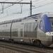 SNCF 82745 AGC COUCOU 20100215_11 copy