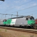 SNCF 467453-467529 als ZZ 48850  TOURNAI 20110510_4 copy