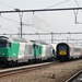 SNCF 467453-467529 als ZZ 48850 & NMBS 465 TOURNAI 20110510_1 cop