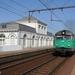 SNCF 467595 WETTEREN 20100409_1 copy