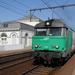 SNCF 467595 WETTEREN 20100409_2 copy