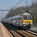 TD-M6 met 2732 HEIDE 20110302_1 copy