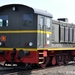 V36 42550 FGH 20100626_1 copy