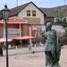 110601 05 D Rheinland Pfalz 006