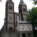 110601 05 D Rheinland Pfalz 009