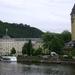 110601 05 D Rheinland Pfalz 015