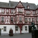 110601 05 D Rheinland Pfalz 018