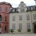 110601 05 D Rheinland Pfalz 020