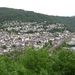 110601 05 D Rheinland Pfalz 024